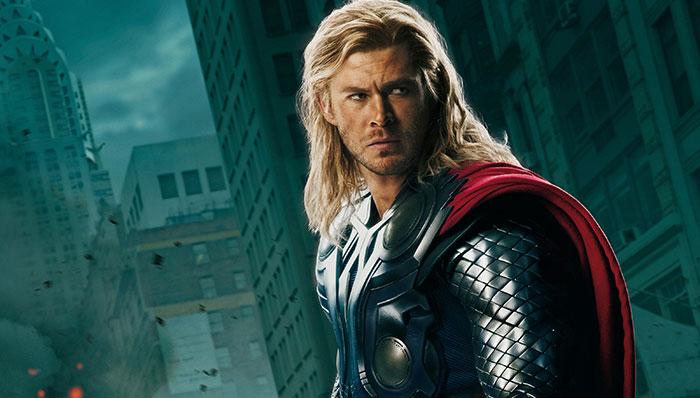thor-avengers-34d