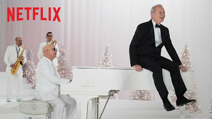 A-Very-Murray-Christmas-netflix-34