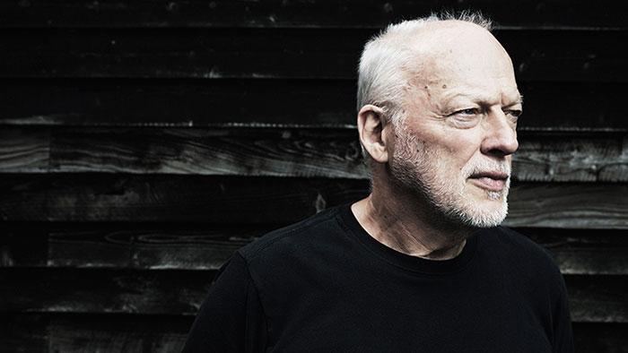 David-Gilmour-face-vid