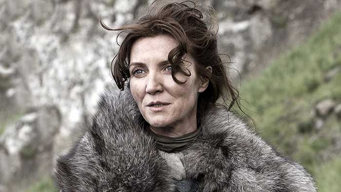 Lady-Stoneheart-game-thrones