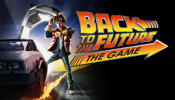 back-future-game