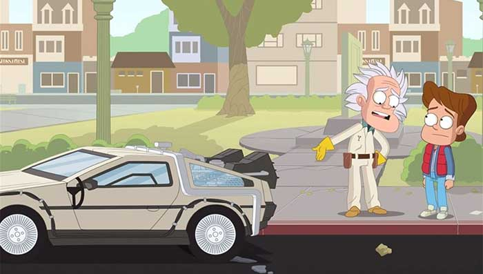 back-to-future-animated-34fsf