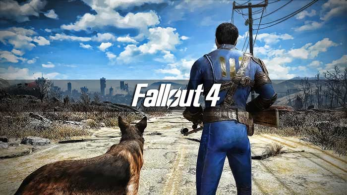 fallout-4-trailer-wall