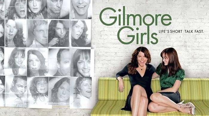 gilmore-girls-3sdd