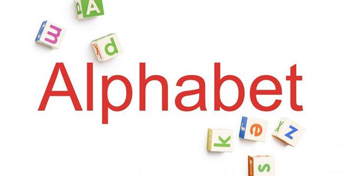 google-alphabet-34t