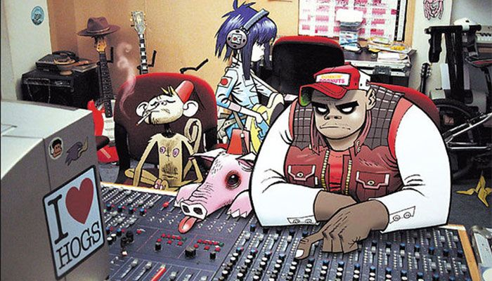 gorillaz-album-record-compressor