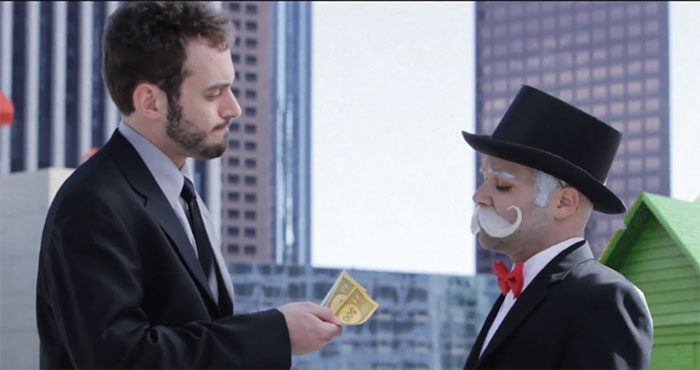 monopoly-3459s