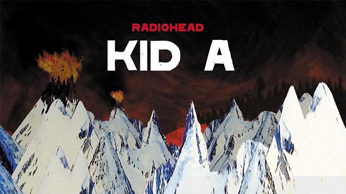 radiohead-kid-a-15