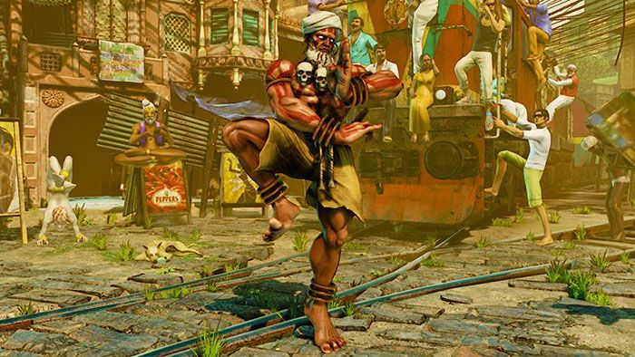 street-fighter-v-dhalsim-v-compressor