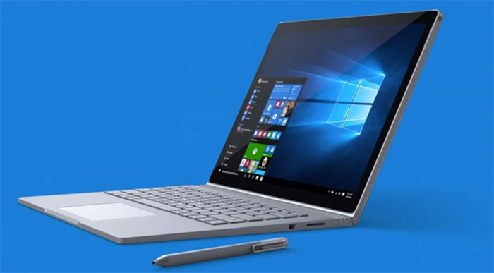 surface-book-micros