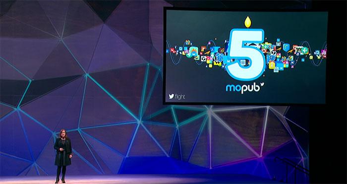 twitter-mopub-34d
