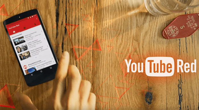 youtube-red-34dhsd