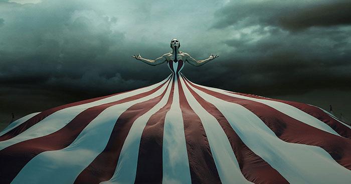 american-horror-stroy-6