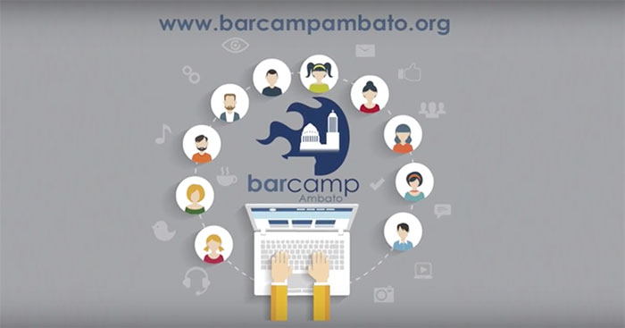 barcamp-ambato23