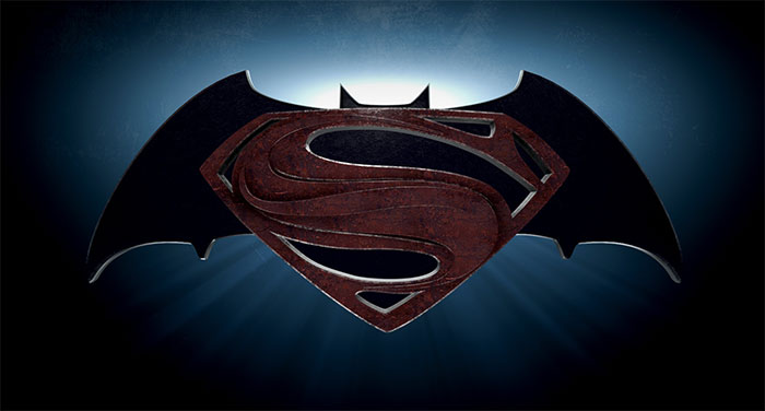 batman-superman-sini
