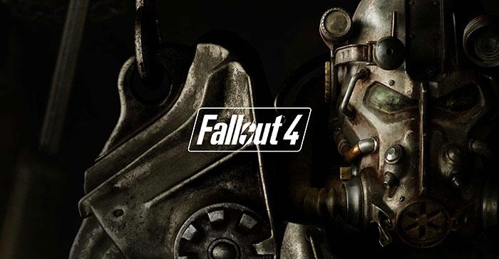 fallout4-fontdfs