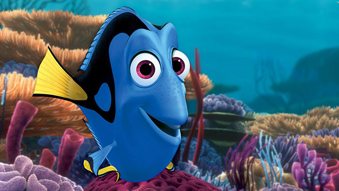 finding-dory-234