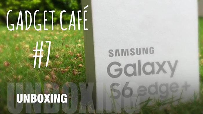 gadget-cafe-samsungedgeplus