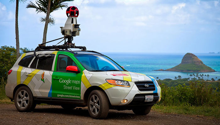 google-street-view-wordl-1