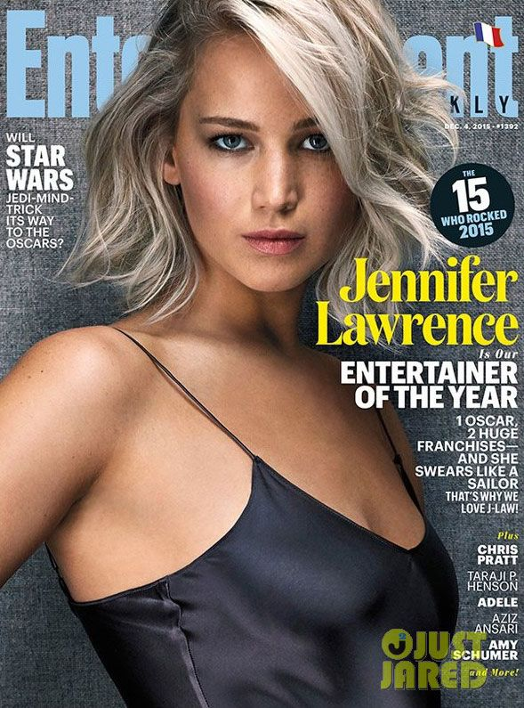 jennifer-lawrence-ew-34sff-compressor