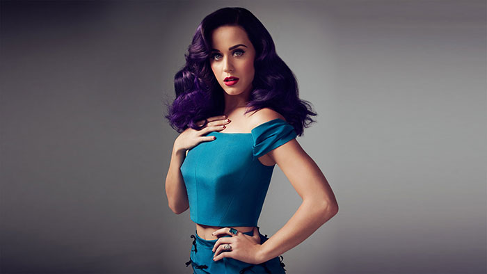katy-perry340