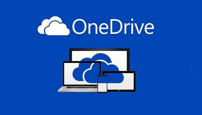 one-drive-micro4dg