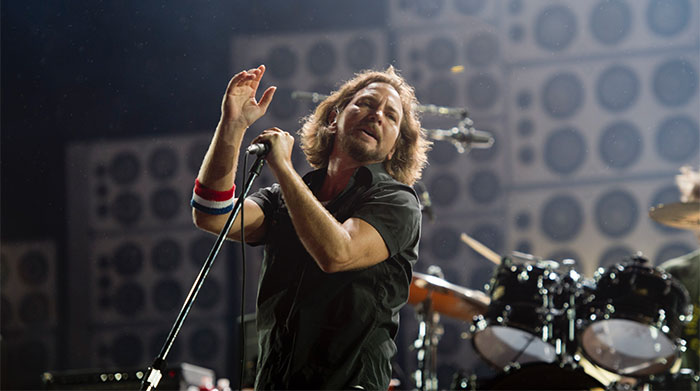 pearl-jam-live034