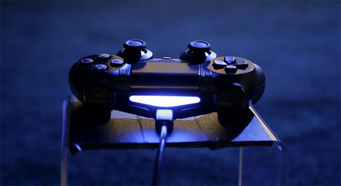 ps4-pic-pc