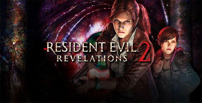 resident-evil2-ps4