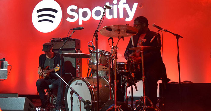 spotify-concerts24w