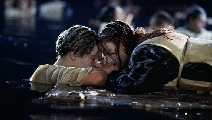 titanic-2-jack