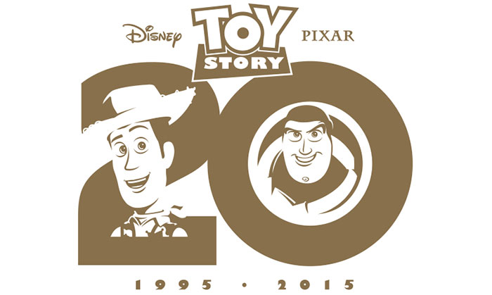 toystory20-34dsf