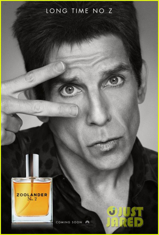zoolander-2-new-posters-03