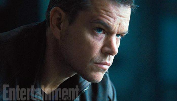 Bourne-5