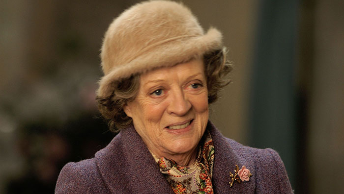 Maggie-Smith-34sd