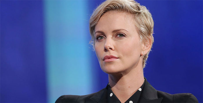 charlize-theron-35