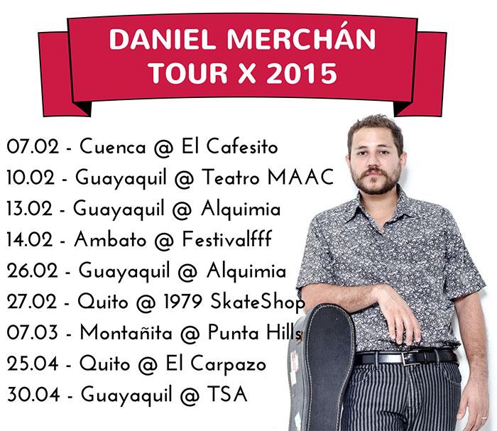 daniel-merchan-tour034