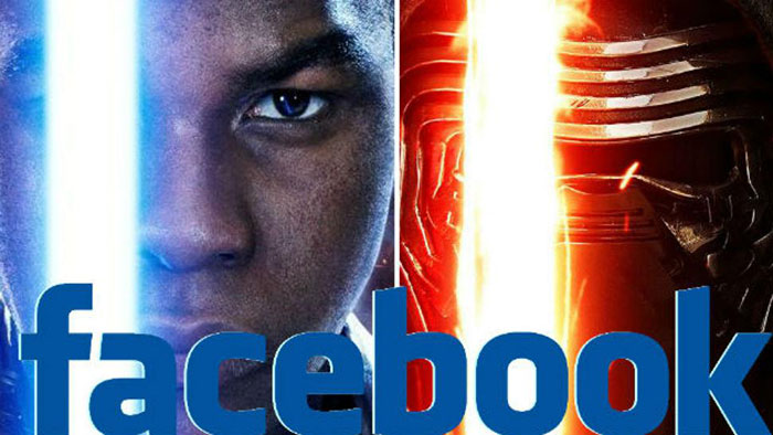 facebook-starwars-34