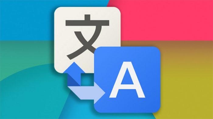 google-translate-345f