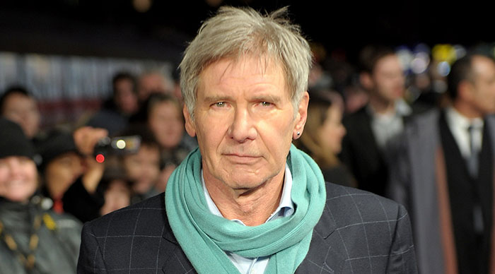 harrison-ford-indiana-44