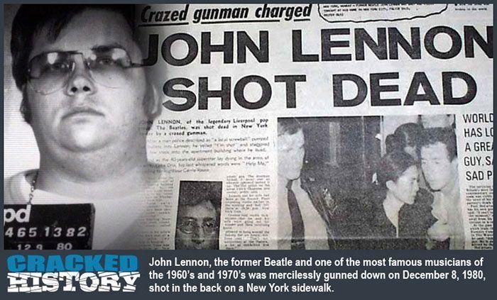 john-lenon-dead-1-compressor