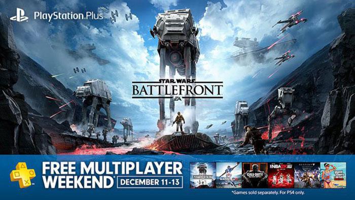 psplus-battlefront