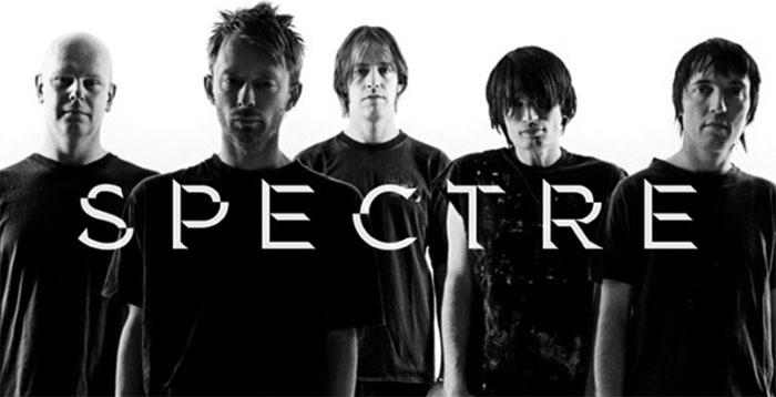 radiohead-spectre-1