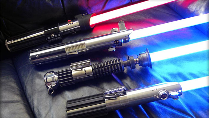 star-wars-lightsaber