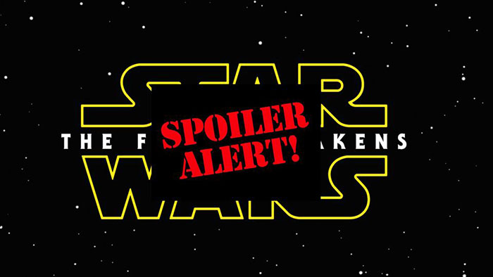 star-wars-spoiler-block