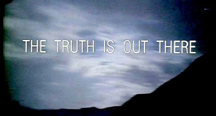 the-x-files-345d