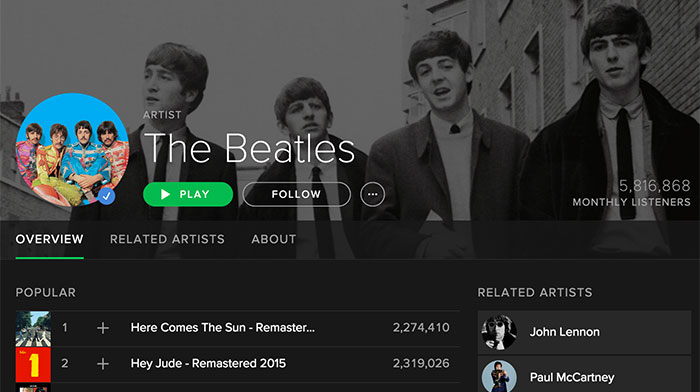 thebeatles-10-spotify