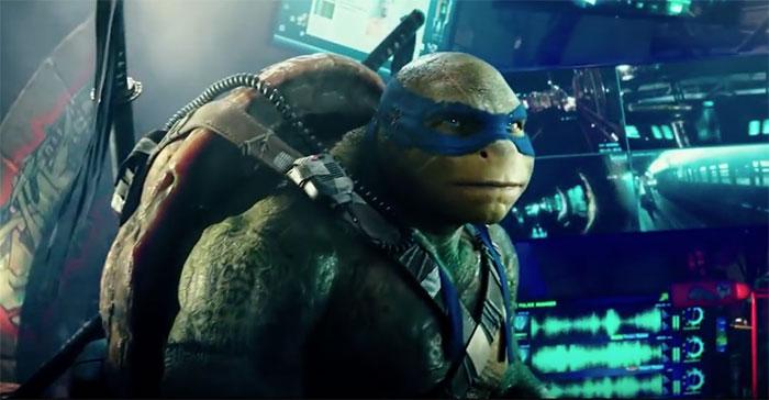turtle-ninja2