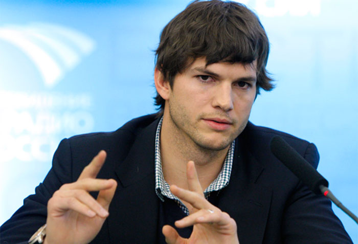 Ashton-Kutcher-tech-star