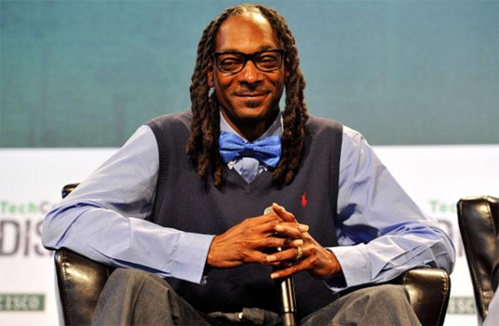 Snoop-Dog-tech-startup
